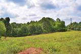 1117 Goldmine Road - Photo 18