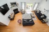 111 Elm View Terrace - Photo 10