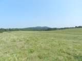 0 Green Acres Road - Photo 1