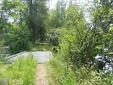 0 Green Acres Road - Photo 10