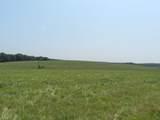 0 Green Acres Road - Photo 12