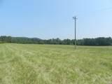 0 Green Acres Road - Photo 13