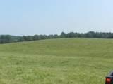 0 Green Acres Road - Photo 2