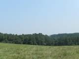 0 Green Acres Road - Photo 4
