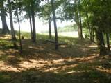 0 Green Acres Road - Photo 6