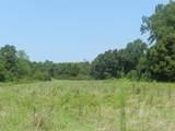 0 Green Acres Road - Photo 9