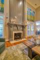 6 Chipping Ct - Photo 11