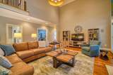 6 Chipping Ct - Photo 12