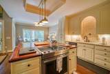 6 Chipping Ct - Photo 14