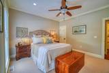 6 Chipping Ct - Photo 19