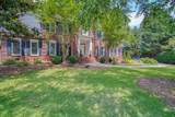 6 Chipping Ct - Photo 2