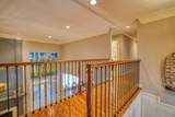 6 Chipping Ct - Photo 22