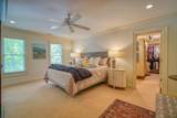 6 Chipping Ct - Photo 23