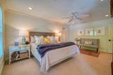6 Chipping Ct - Photo 24