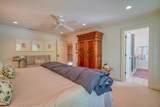 6 Chipping Ct - Photo 25