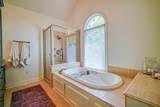 6 Chipping Ct - Photo 26