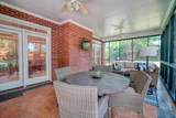 6 Chipping Ct - Photo 31