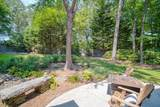 6 Chipping Ct - Photo 32