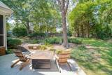 6 Chipping Ct - Photo 33