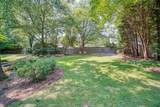 6 Chipping Ct - Photo 34