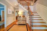 6 Chipping Ct - Photo 4
