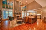 6 Chipping Ct - Photo 7