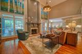6 Chipping Ct - Photo 8