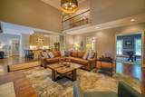6 Chipping Ct - Photo 9