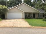 415 Pleasant Green Drive - Photo 1