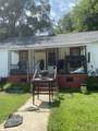 309 Austin St - Photo 1