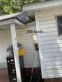 309 Austin St - Photo 5