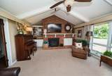 4171 Old Furnace Rd - Photo 10