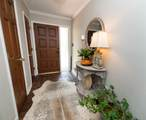 4171 Old Furnace Rd - Photo 11