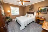 4171 Old Furnace Rd - Photo 16