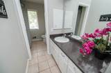 4171 Old Furnace Rd - Photo 18