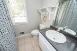 4171 Old Furnace Rd - Photo 19