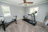 4171 Old Furnace Rd - Photo 21