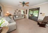 4171 Old Furnace Rd - Photo 23
