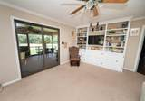 4171 Old Furnace Rd - Photo 24
