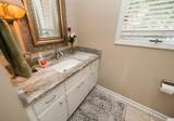 4171 Old Furnace Rd - Photo 26