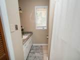 4171 Old Furnace Rd - Photo 27