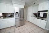 4171 Old Furnace Rd - Photo 3