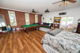 4171 Old Furnace Rd - Photo 30