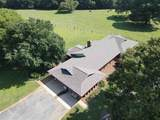 4171 Old Furnace Rd - Photo 33
