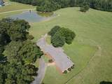4171 Old Furnace Rd - Photo 34