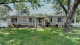 3091 Old Furnace Rd - Photo 1