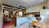 3091 Old Furnace Rd - Photo 12
