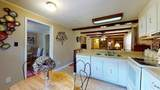 3091 Old Furnace Rd - Photo 13