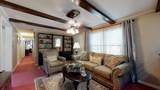 3091 Old Furnace Rd - Photo 15