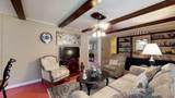 3091 Old Furnace Rd - Photo 16
